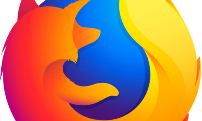 Disponible Mozilla Firefox Quantum 61