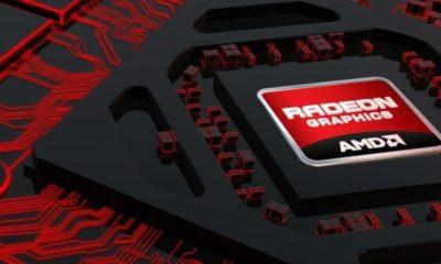 AMD confirma que Navi será una GPU monolítica, vemos por qué 67