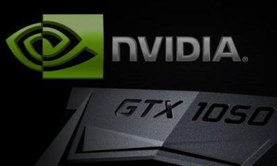 GeForce GTX 1050 de 3 GB frente a GeForce GTX 1050 Ti de 4 GB en juegos 32