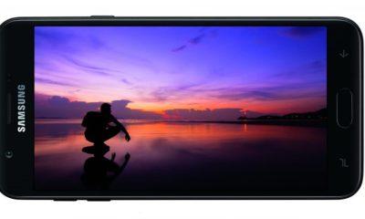 Samsung anuncia los Samsung Galaxy J3 (2018) y J7 (2018) 29