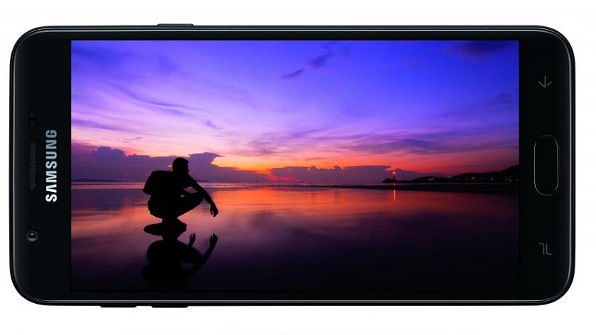 Samsung anuncia los Samsung Galaxy J3 (2018) y J7 (2018) 26