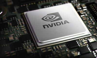 NVIDIA ya ha hablado del coste de las nuevas GeForce GTX 2080 28