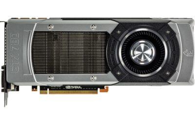 GeForce GTX 780 de 3 GB frente a GeForce GTX 1050 Ti de 4 GB en juegos 29