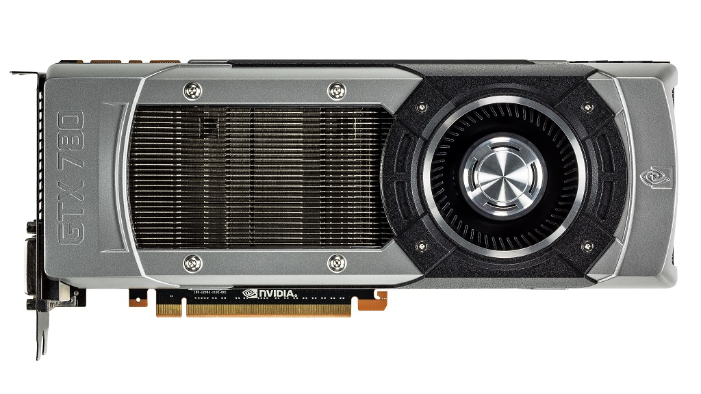 GeForce GTX 780 de 3 GB frente a GeForce GTX 1050 Ti de 4 GB en juegos 30