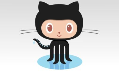 Microsoft podría hacerse con GitHub (actualizada) 45