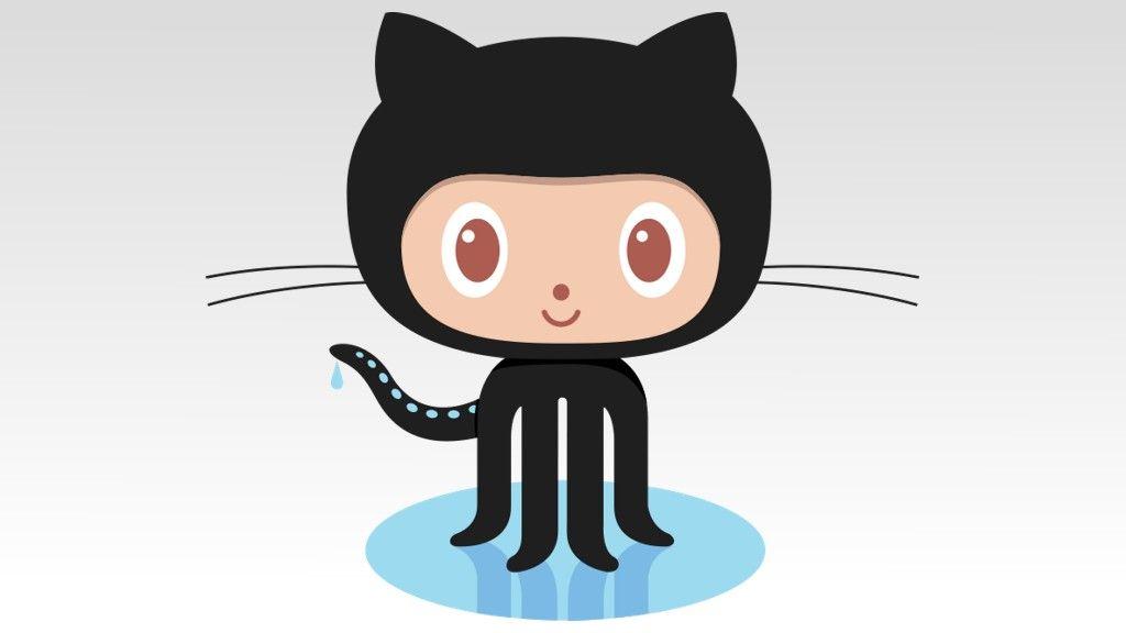 Microsoft podría hacerse con GitHub (actualizada) 33