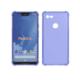 Fabricante de fundas filtra el diseño del Google Pixel 3 XL 85