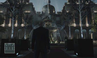 Hitman 2 está confirmado, será anunciado durante el E3 de este año 82
