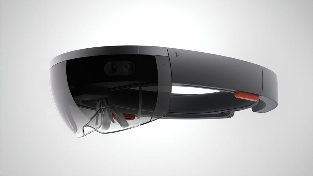 Microsoft HoloLens 2 utilizará el SoC XR1 VR de Qualcomm 31