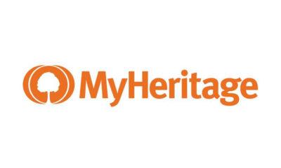 MyHeritage confirma una brecha de datos que ha afectado a 92 millones de usuarios 29