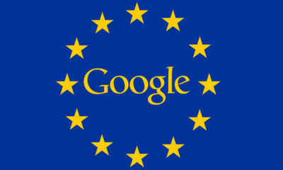 nueva multa de la UE a Googlenueva multa de la UE a Google