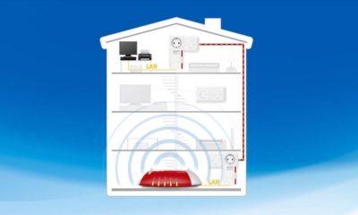 Dispositivos PLC con enchufe integrado: ¿qué valor ofrecen? 107