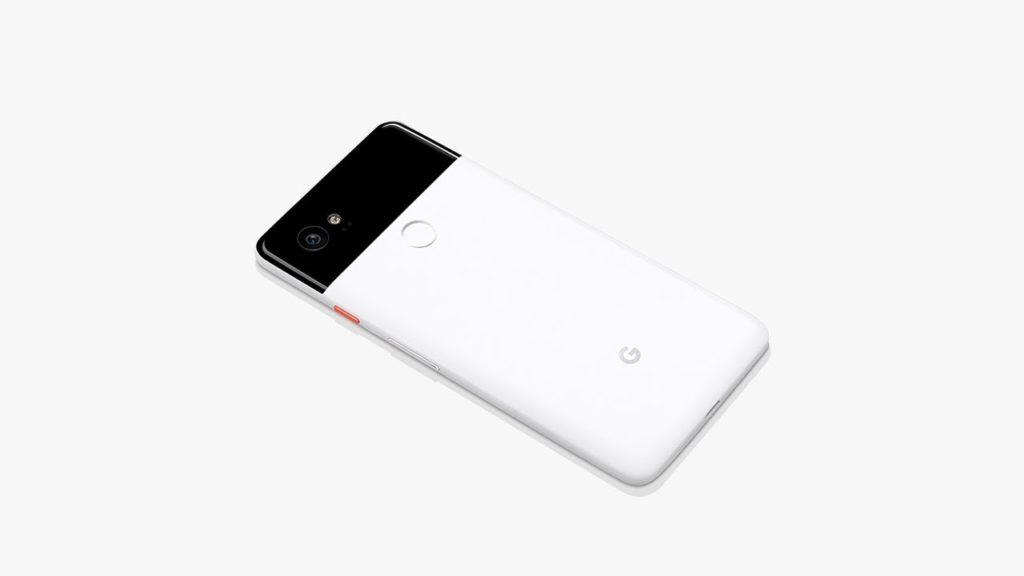 Google prepara un Pixel económico con SoC Snapdragon 710 27