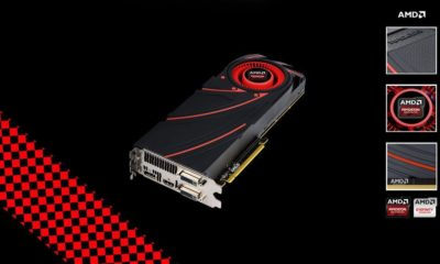 Radeon R9 290X frente a GeForce GTX 1060 de 3 GB en juegos actuales 36