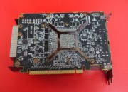 AMD presenta la Radeon RX Vega 56 Nano 40