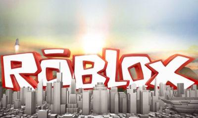 Roblox ya está oficialmente disponible en España