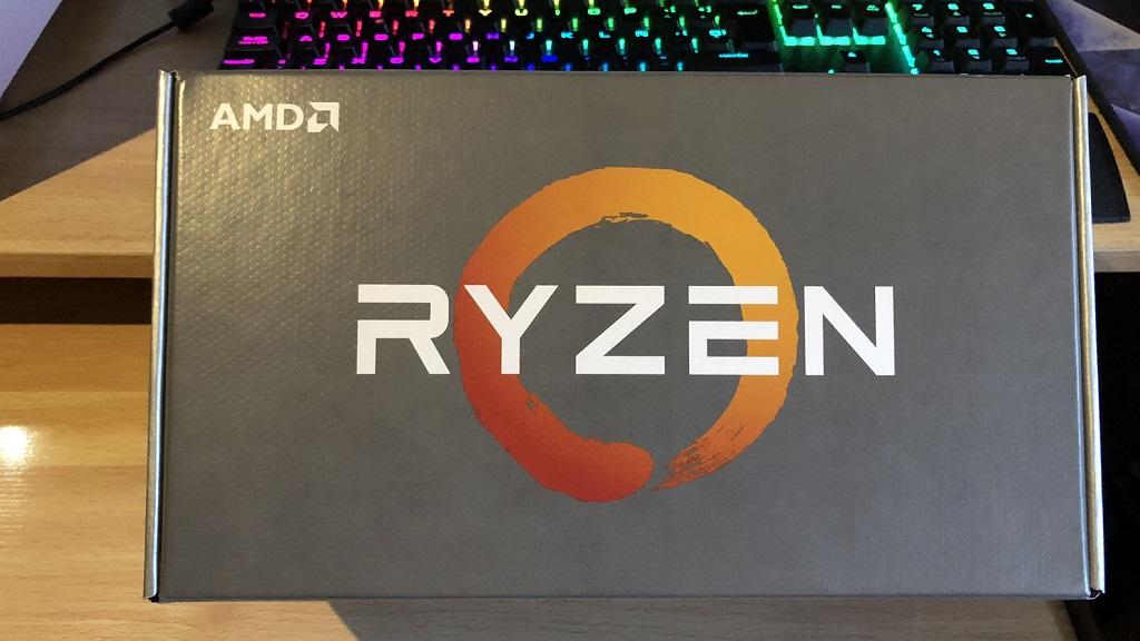 Qué procesador comprar en 2019: guía de compras Intel y AMD por gama y precio 46