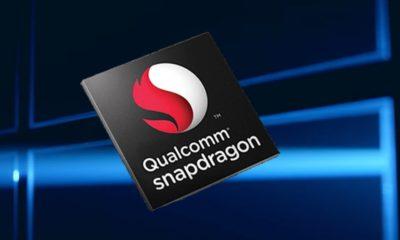 Snapdragon 1000: un chip de 12 vatios para equipos de bajo consumo 33