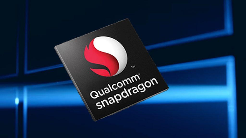 Snapdragon 1000: un chip de 12 vatios para equipos de bajo consumo 31