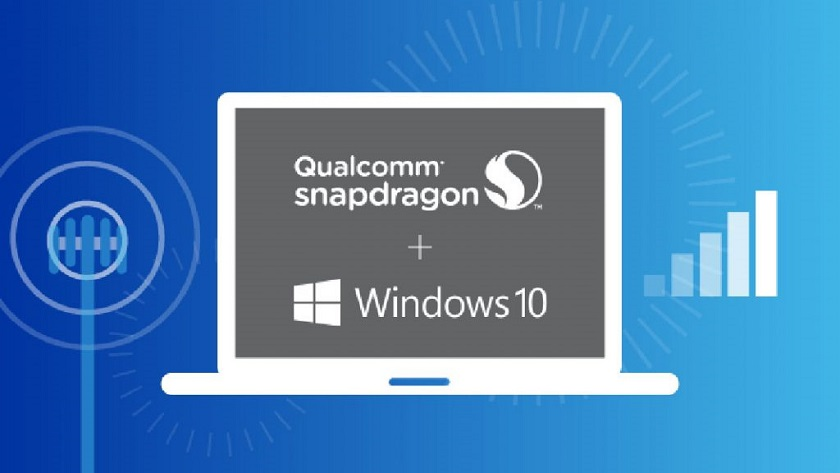 Qualcomm hará frente a Intel con los Snapdragon 1000 31