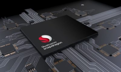 Qualcomm prepara un SoC Snapdragon 680, especificaciones 108