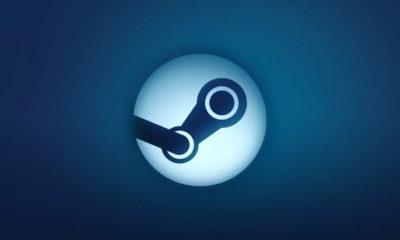 Detectada una vulnerabilidad que llevaba presente 10 años en el cliente de Steam 36
