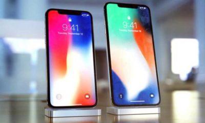 Apple utilizará USB Type-C en sus próximos iPhones 40