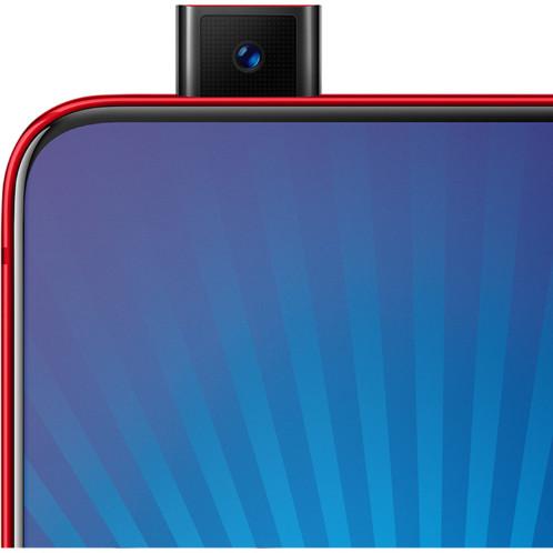 Vivo NEX: no hay que llamarse Apple para innovar en smartphones 30