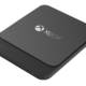Xbox One Game Drive SSD