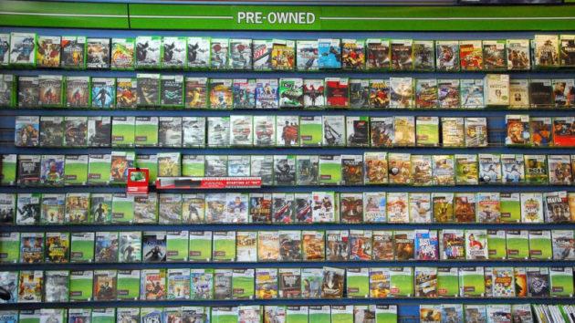 Seagate Presenta Su Disco Duro Externo Para Xbox One Muycomputer