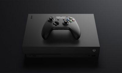 Xbox Two: Todo lo que sabemos y esperamos de esta consola 119