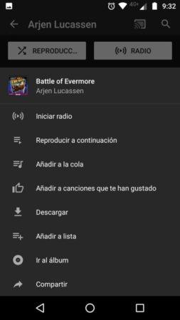 YouTubeMusic4