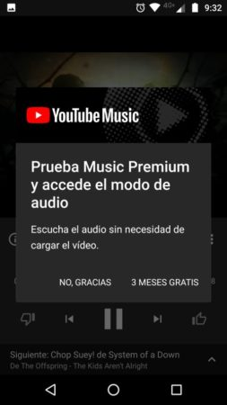 YouTubeMusic5