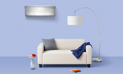 Cuidar tu aire acondicionado es tan importante como saber elegirlo 40