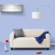 Cuidar tu aire acondicionado es tan importante como saber elegirlo 42