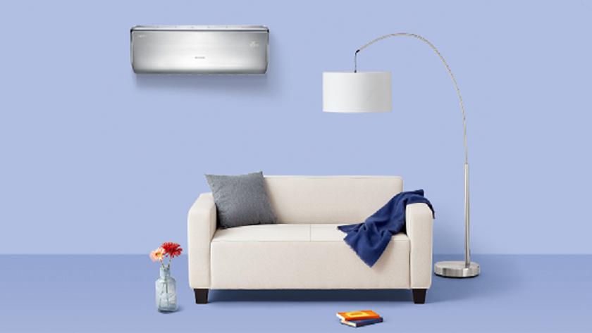 Cuidar tu aire acondicionado es tan importante como saber elegirlo 31