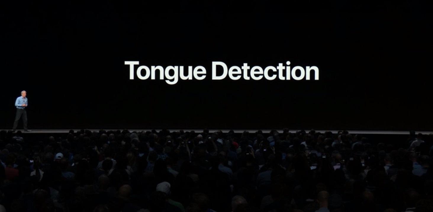 Apple anuncia iOS 12 97