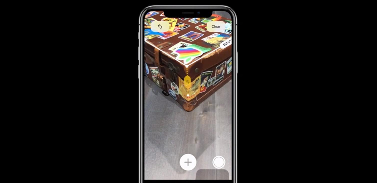 Apple anuncia iOS 12 45