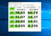 Análisis del Chuwi Lapbook Air: un paso en la dirección correcta 41