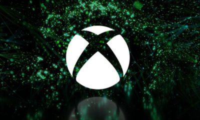 La próxima generación de Xbox llegará en 2020, según una filtración 50