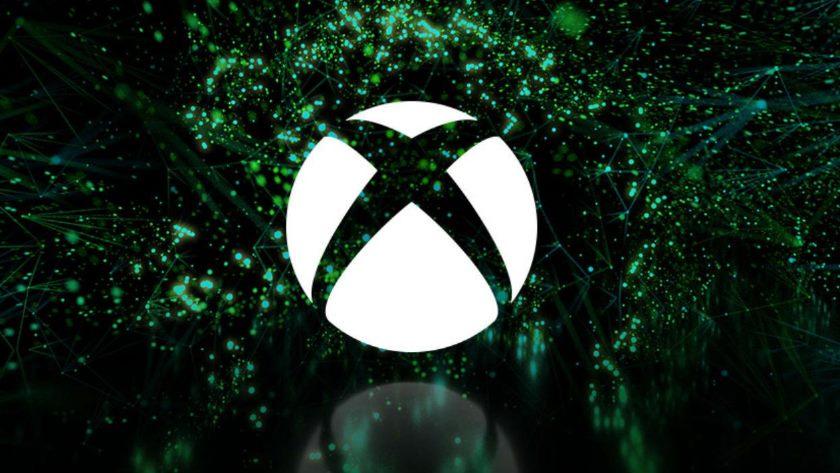 La próxima generación de Xbox llegará en 2020, según una filtración 30