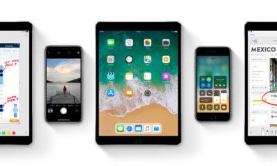iOS 12 reforzará la lucha contra el spam y las llamadas molestas 45