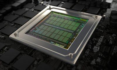 La GTX 2080 podría ser anunciada el 30 de julio, llegaría en agosto 50