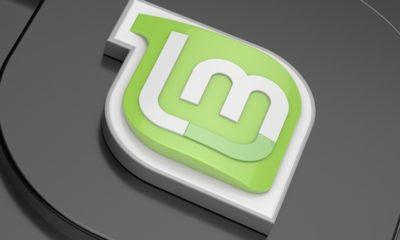 Nueva versión de Linux Mint, el Linux para todos los públicos 60