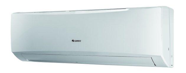 Cuidar tu aire acondicionado es tan importante como saber elegirlo 45