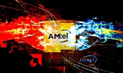 Procesadores Core frente a procesadores Ryzen: ¿qué debe mejorar Intel? 62