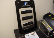 GIGABYTE y Antec se lanzan al mercado de la memoria RAM 42