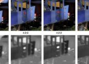 Los monitores 4K a 144 Hz pierden calidad de imagen, os contamos por qué 32