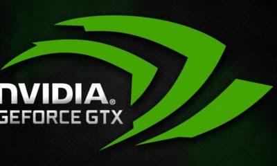NVIDIA confirma que falta mucho para las nuevas GeForce GTX 42