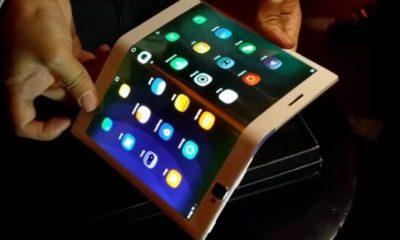 Motorola patenta solución para deformidades en pantallas flexibles 45